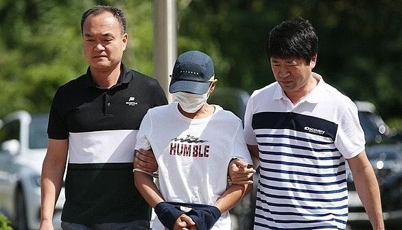 Đại sứ quán Việt Nam tại Hàn Quốc tích cực bảo hộ công dân trong vụ bạo hành gia đình - ảnh 1