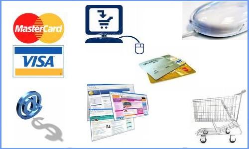Mở rộng, phát triển giao dịch thương mại điện tử - ảnh 1