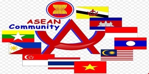 ASEAN ngày càng thống nhất trong vấn đề Biển Đông - ảnh 1