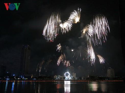 Nhiều hoạt động thu hút du khách đến Đà Nẵng dịp nghỉ lễ 30/4 và 1/5 - ảnh 3