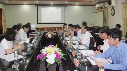 Nhật Bản khảo sát đầu tư nông nghiệp tại Hà Nam - ảnh 1