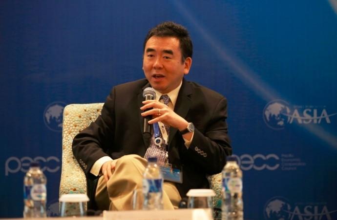 Nền kinh tế đang phát triển Việt Nam sẽ tiếp tục là động lực phát triển cho khu vực - ảnh 2