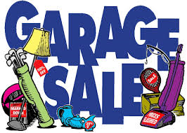 How to organize a moving sale?  - ảnh 4