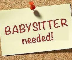 US babysitters and nannies - ảnh 2