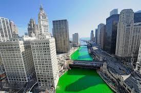 Saint Patrick's Day - ảnh 4