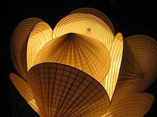 ความประทับใจเกี่ยวกับวัฒนธรรมเวียดนามในงานแสดงสินค้าด้านการท่องเที่ยวChaleroi - ảnh 1