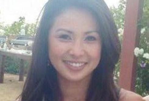 Xác định quốc tịch nạn nhân nghi là người Việt trong vụ xả súng ở Mỹ - ảnh 1