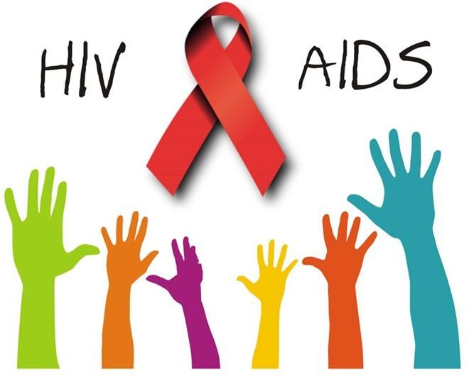 Chung tay hưởng ứng và hành động phòng chống HIV/AIDS - ảnh 1