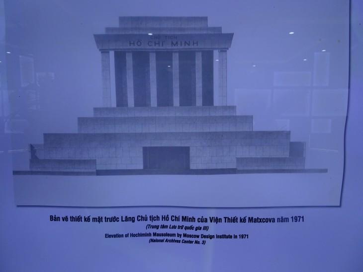Gìn giữ và bảo tồn những di sản ký ức chung Việt - Pháp - ảnh 5