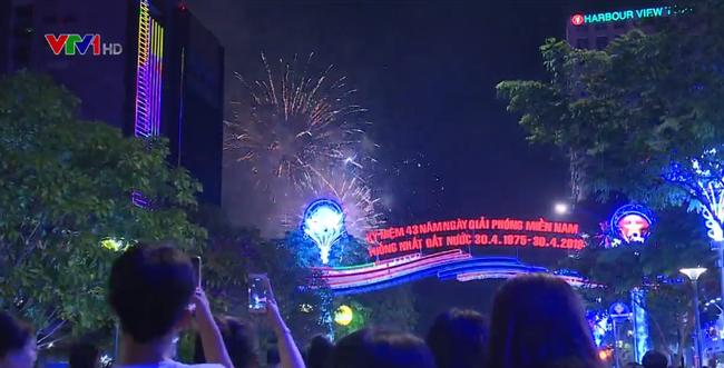 Venezuela chúc mừng Việt Nam nhân ngày thống nhất đất nước - ảnh 1