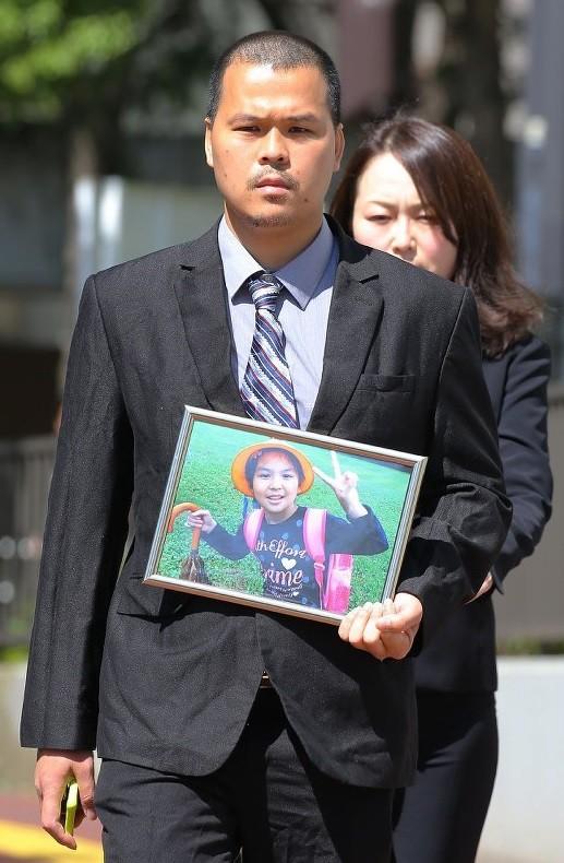 Việt Nam mong muốn vụ án bé gái Nhật Linh bị sát hại tại Nhật Bản được xét xử nghiêm minh - ảnh 1