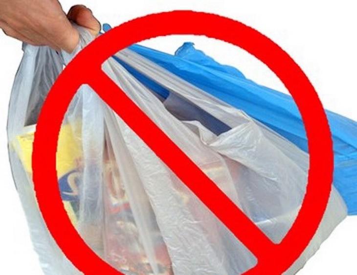 Kết quả hình ảnh cho ngừng sử dụng đồ nhựa