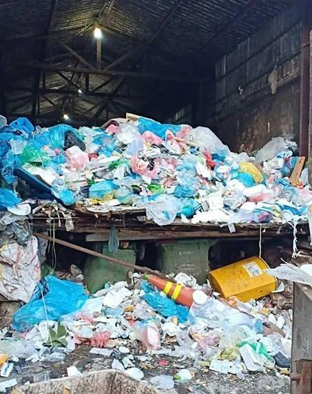 Chống ô nhiễm rác thải nhựa: Nếu bạn không tái sử dụng, hãy ngừng sử dụng - ảnh 3
