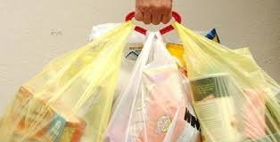 Chống ô nhiễm rác thải nhựa: Nếu bạn không tái sử dụng, hãy ngừng sử dụng - ảnh 1