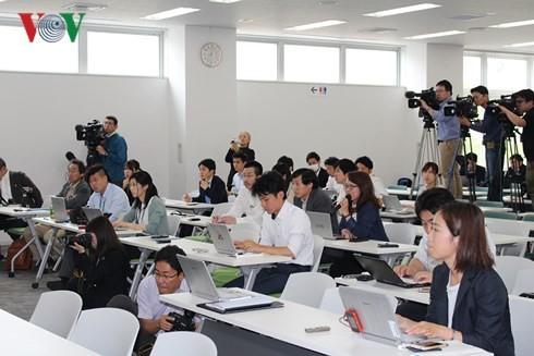 Nhật Bản đề nghị mức án tử hình đối với bị cáo giết hại em Lê Thị Nhật Linh - ảnh 3