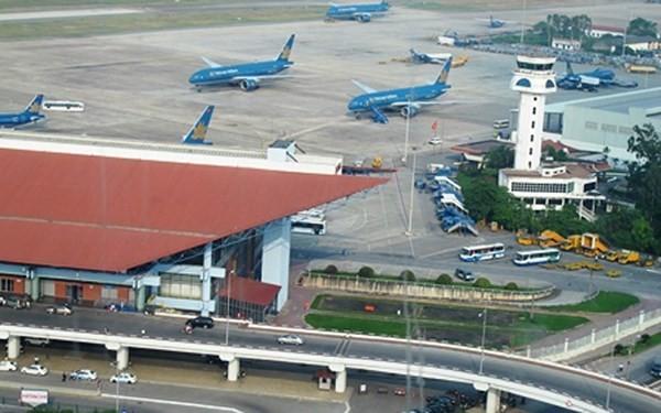Hàng không Việt Nam xếp thứ 7 trong số những thị trường phát triển nhanh nhất thế giới - ảnh 1