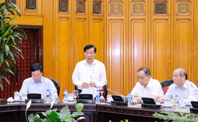 Hà Nội đăng cai SEA Games 31 và Para Games 11 vào năm 2021 - ảnh 1
