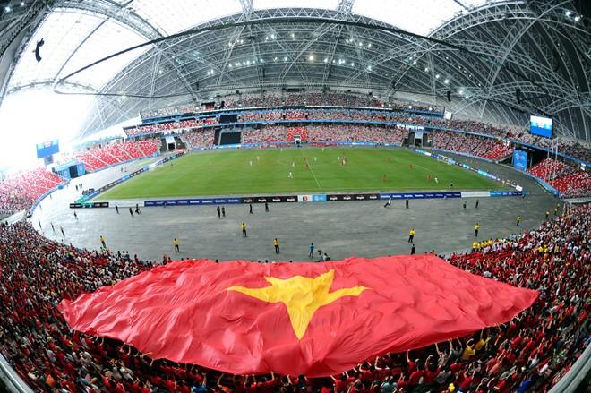 Thủ đô Hà Nội đăng cai Sea Games 31 và Para Games 11 - ảnh 1