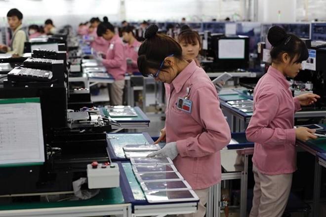 Quan hệ Việt Nam-Singapore: Cùng hướng tới tương lai - ảnh 2