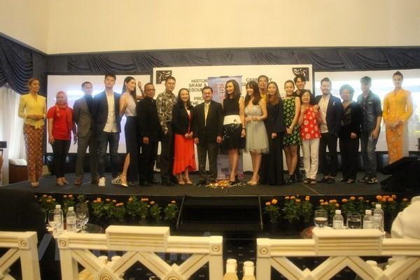 Ra mắt phim Moonlight Saigon hợp tác giữa Việt Nam và Malaysia - ảnh 1