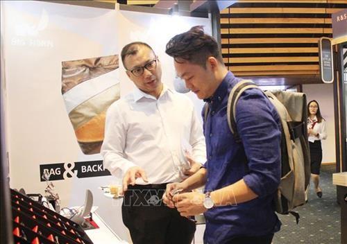 Cơ hội thúc đẩy thương mại, đầu tư với Hongkong (Trung Quốc) - ảnh 1