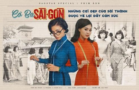 Ba đại diện Việt Nam tham gia Ban giám khảo Liên hoan Phim Quốc tế Hà Nội lần thứ V - ảnh 1