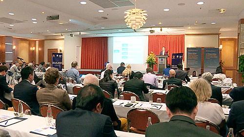 Đồng Nai - Cải cách hành chính để thu hút FDI - ảnh 2