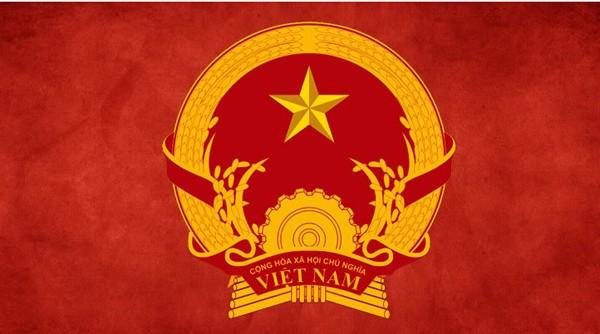 Triển lãm Quốc hiệu và Kinh đô nước Việt tại phố cổ Hội An - ảnh 1