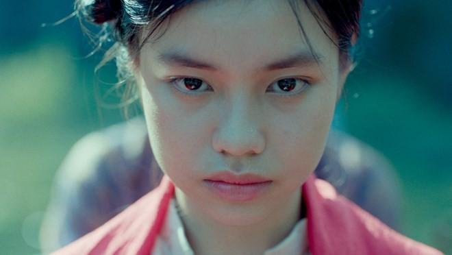 """Bộ phim """"Người vợ ba"""" đoạt giải thưởng tại Liên hoan phim quốc tế Cairo - ảnh 1"""