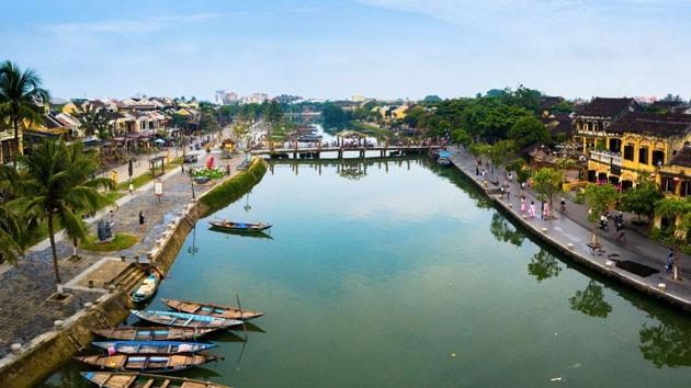 KTS, TS Ngô Viết Nam Sơn: Bảo tồn di sản mang lại lợi ích lớn cho phát triển đô thị tương lai - ảnh 3