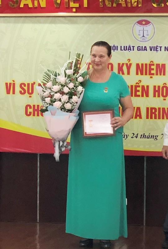 Việt Nam cần tranh thủ dư luận quốc tế trong vấn đề Biển Đông - ảnh 1