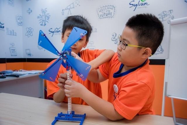 Giáo dục STEM tại Việt Nam trong xu thế hội nhập - ảnh 1