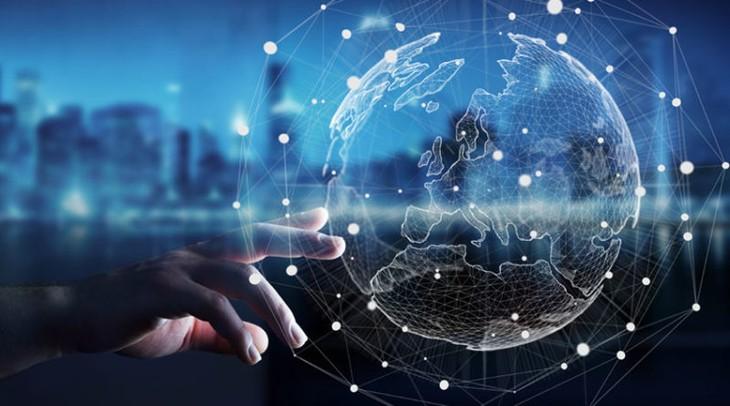 Big Data trong Kinh tế và quản lý: Nhìn đường dài nhưng thực hiện từng bước - ảnh 2