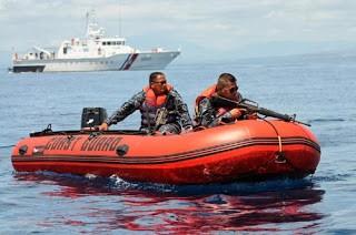 Филиппинские специалисты предупредили об эскалации напряженности в Восточном море - ảnh 1