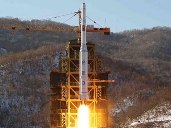 Ядерная программа КНДР препятствует улучшению межкорейских отношений  - ảnh 1
