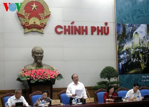 Во Вьетнаме продолжается обновление работы по соревнованиям и награждению - ảnh 1