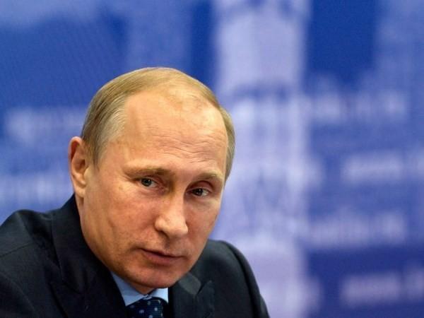 Россия предупредила Японию о возможном ухудшении двусторонних отношений  - ảnh 1