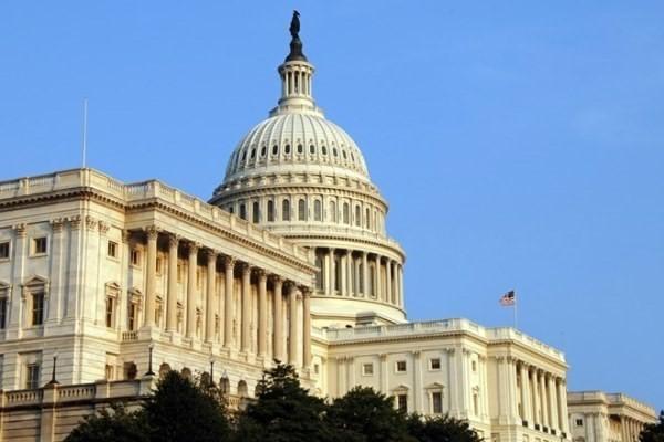 Конгресс США рассматривает законопроект о предоставлении полномочия по содействию торговле - ảnh 1