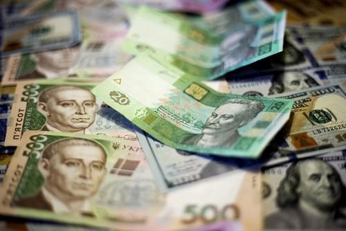 Россия отказалась реструктурировать украинский долг  - ảnh 1
