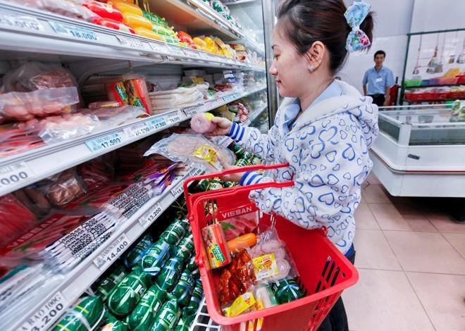 Соглашение о ТТП открывает для вьетнамской экономики многие возможности развития - ảnh 1