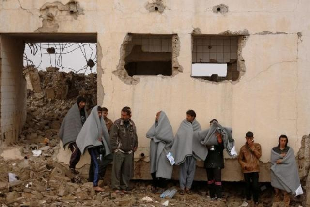 Операция по освобождению города Мосул вышла на финальную стадию - ảnh 1