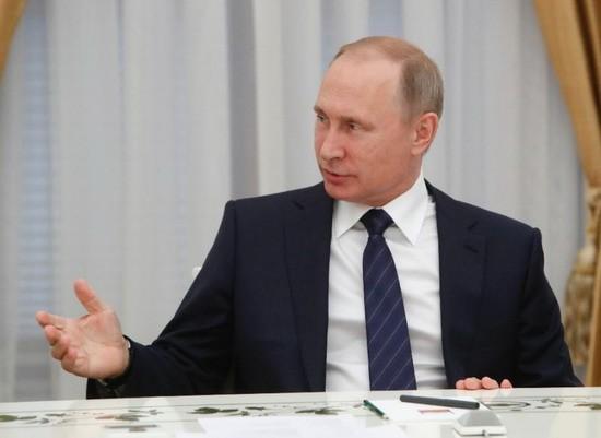 Саммит G20: Путин раскритиковал санкции против России  - ảnh 1