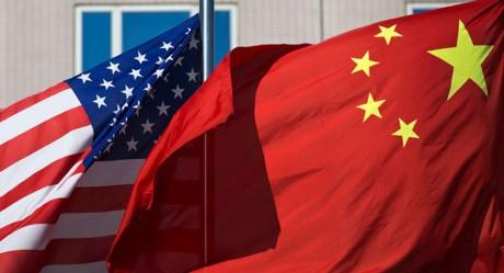 США и Китай намерены снять торговые барьеры между двумя странами - ảnh 1