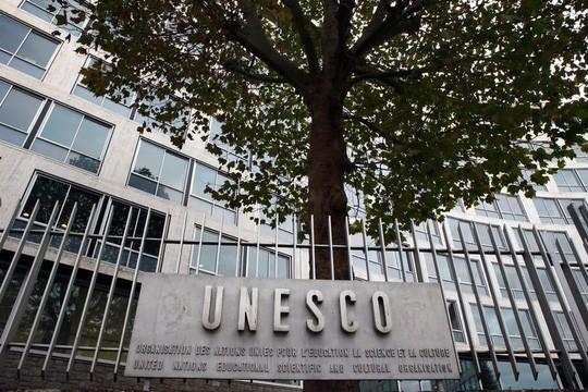 США и Израиль заявили о выходе из ЮНЕСКО - ảnh 1