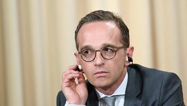«Нормандская четвёрка» прилагает усилия для возобновления мирных переговоров по Украине - ảnh 1