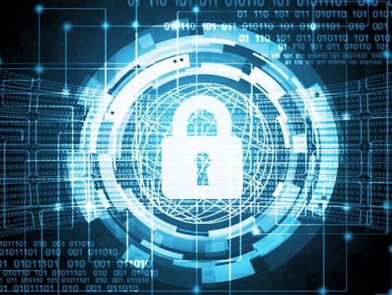 Внимание должно быть уделено подготовке кадров в области обеспечения безопасности информации - ảnh 1