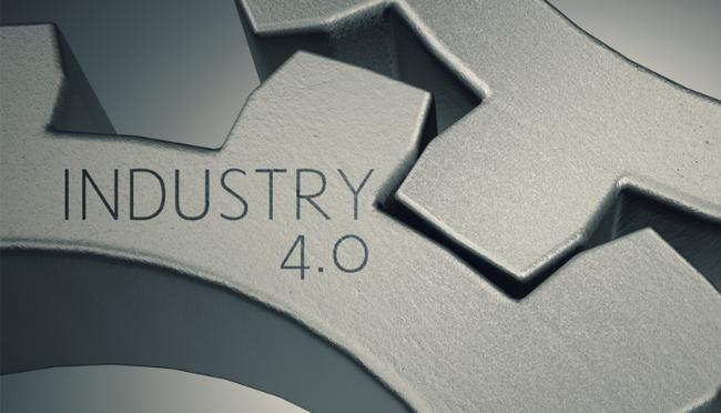 Переход к «Индустрии 4.0» направлен на реализацию намеченной Вьетнамом цели развития человека - ảnh 1