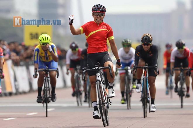 Сборная Вьетнама на Азиатских играх 2018 продолжает завоёвывать медали  - ảnh 1