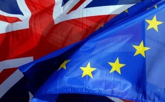 Возможность компромисса в переговорах по Brexit - ảnh 1