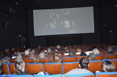 在法国放映两部关于越南战争的纪录片 - ảnh 1